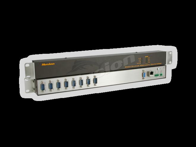 Husion CCU DNC2000 分佈式智慧型控制器