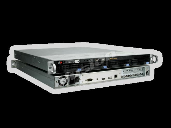 Husion HS-MATX-HMH 系統應用服務管理平台